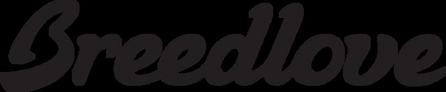 Breedlove akoestische gitaren Antwerpen