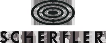 Logo Schertler versterkers