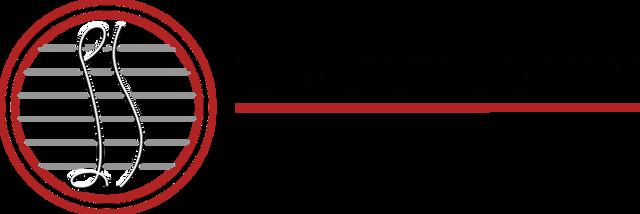 Logo Gitaarbouw Linotte