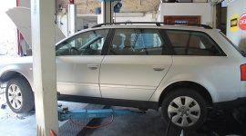 ricarica aria condizionata, riparazione aria condizionata, batterie auto