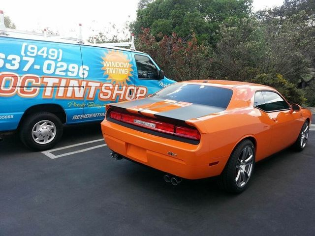 3M Car Window Tinting Irvine   Mobile Window Tinting Mission Viejo   Auto  Window Tinting Orange County   3M Crystalline Car Tint