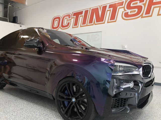 Full Car Wrap Orange County Vinyl Car Wraps Irvine 3m