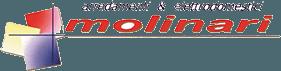 Molinari Arredamenti & Elettrodomestici