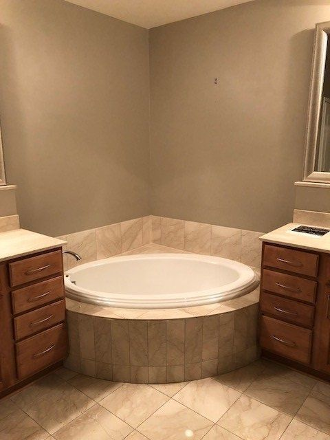 Tremain Corporation Indianapolis IN Bathroom Remodeling Awesome Bathroom Remodel Indianapolis