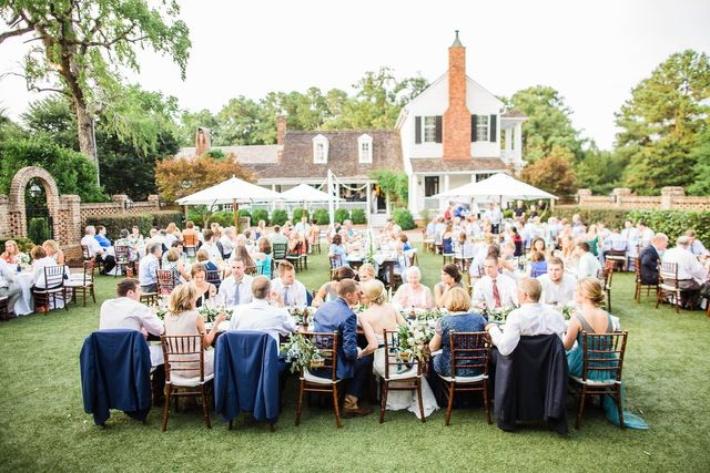 Wedding Venue For Raleigh Venue Cary Durham Nc Event Planning
