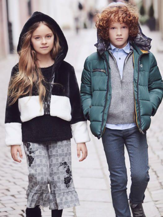 Abbigliamento bambini - Sorisole - Baby Junior 5b4799ece9a
