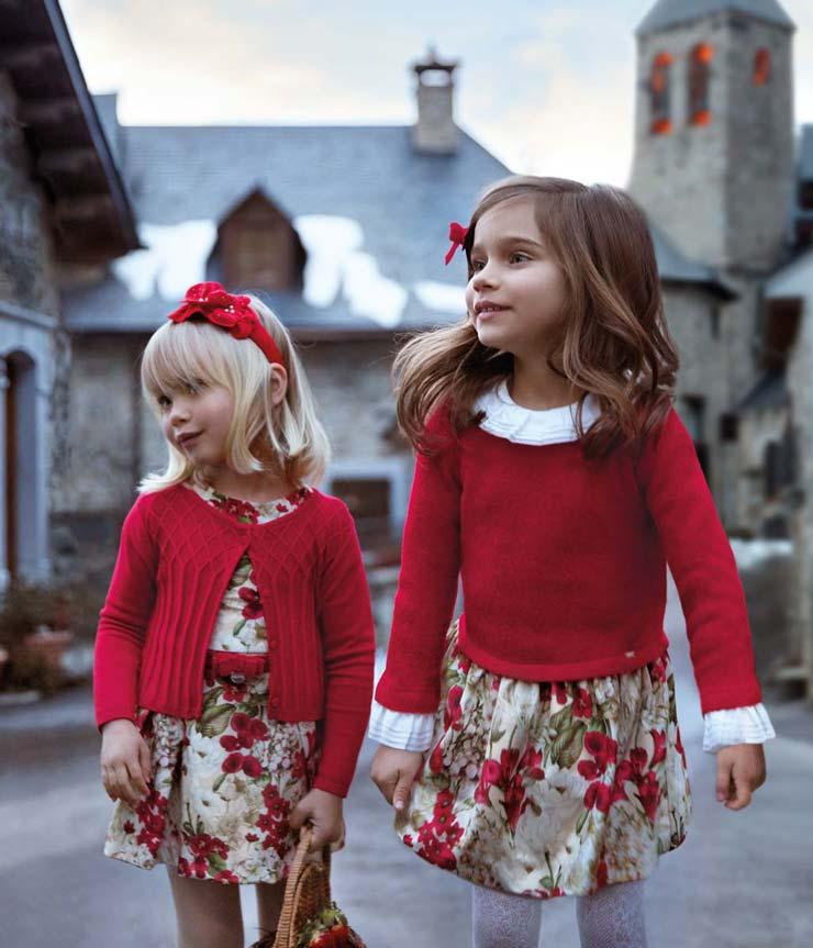 grande collezione outlet online fornitore ufficiale Abiti - Bergamo - Sorisole - Baby Junior - Abbigliamento 0-36