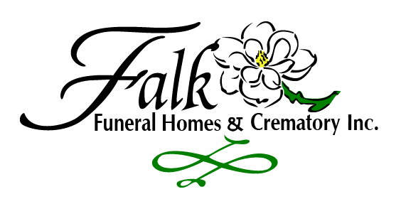 Falk Funeral Homes & Crematory, Inc  | Pennsburg