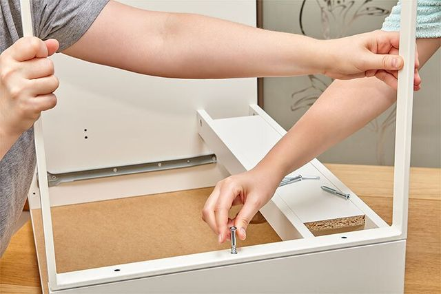 Flatpack Furniture Assembly Sunshine Coast Get Free Quote