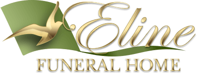 Eline Funeral Home