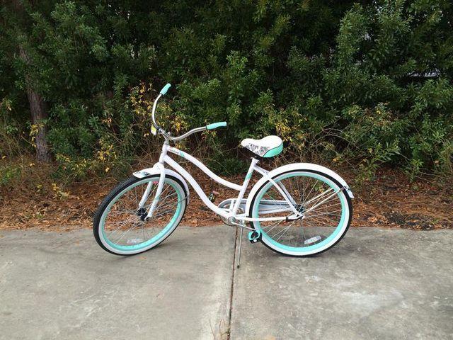 bike rental, bicycle rentals Southport NC_Oak Island NC