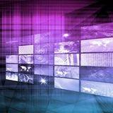 Cloud ready solution services  - Alfresco, Ephesoft, AWS