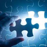 Configurable Features - Alfresco, Ephesoft, AWS