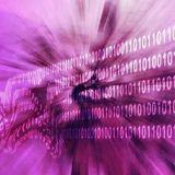 Primed - Digital Flow as a Service - Alfresco, Ephesoft, AWS