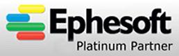 Ephesoft Platinum Partner