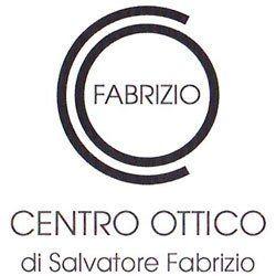 CENTRO OTTICO FABRIZIO-logo