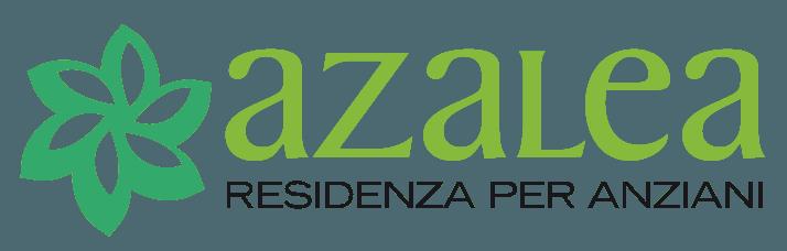 CASA DI RIPOSO AZALEA