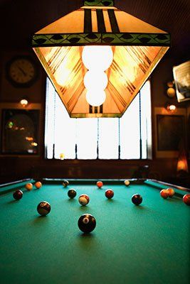 Pool Table Moving Pool Table Company Dover Pa Pro Action