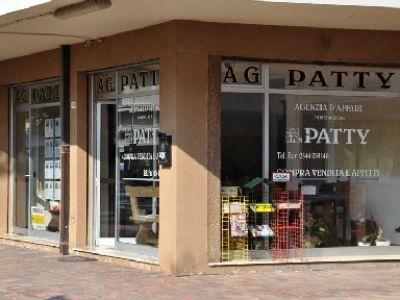 compra vendita immobili agenzia patty