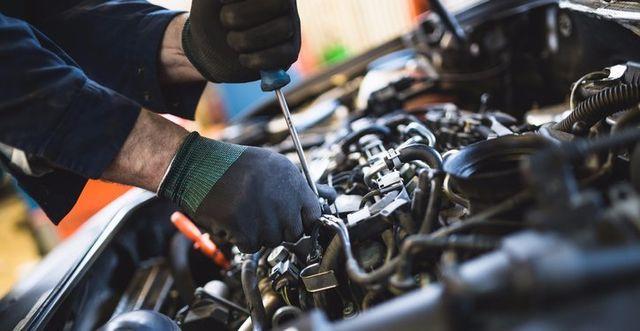 Auto Repair Shelton, CT