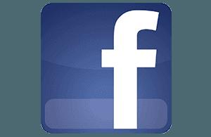 facebook il nuovo boscaccio