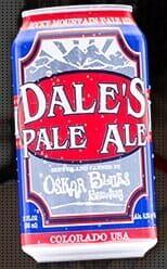 Beer Distributor store - Harrisburg, PA - Beer Express