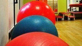 palloni gonfiabili