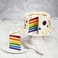 Cake Decorating Supplies Hooksett Nh Eaton S Cake