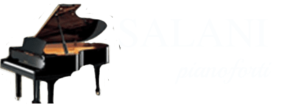 Salani Pianoforti