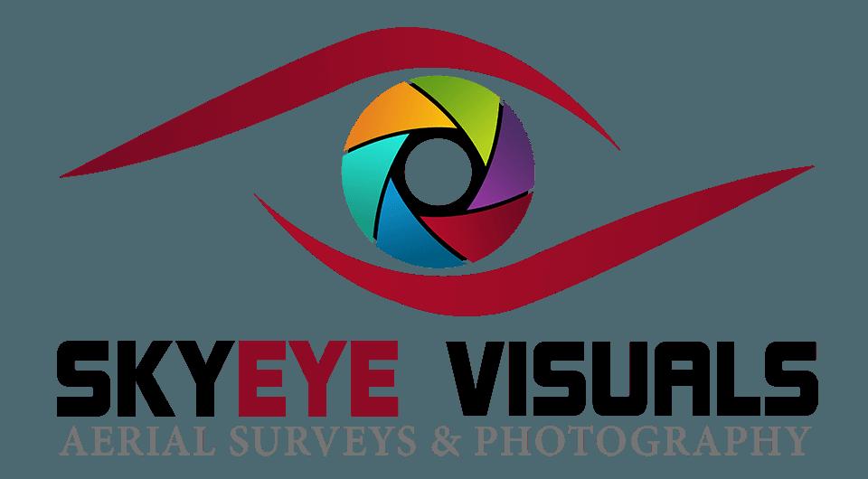 sky-eye-logo
