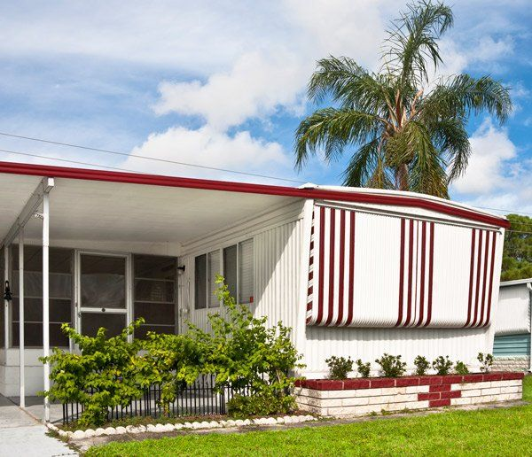 Manufactured Home Listings   Allentown, PA   Mobile Home ... on