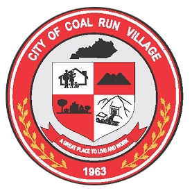 City of Coal Run village logo