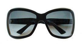 Occhiali da sole, occhiali da sole con lenti ottiche, liquidi per lenti a contatto,