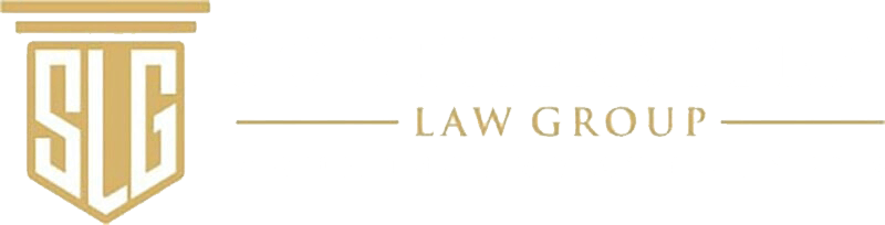 Car Accident Lawyer | Greenville, SC | Southeastern Law Group PA