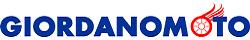 GIORDANOMOTO-Logo