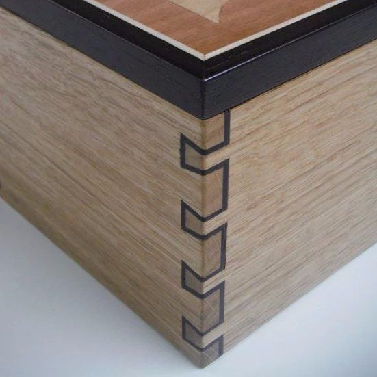 finest wooden furniture