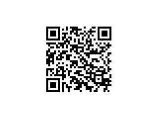 Smartphone App