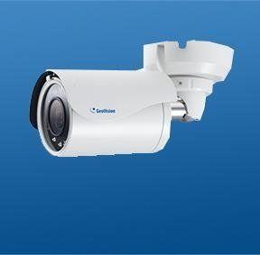 Videosorveglianza e sicurezza