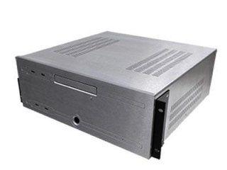 Sistemi DVR