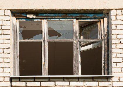 Window Glass Replacement Long Beach Ca