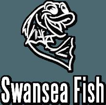 Swansea Fish logo