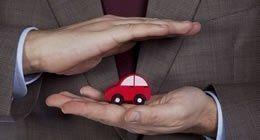 assicurazioni rc auto