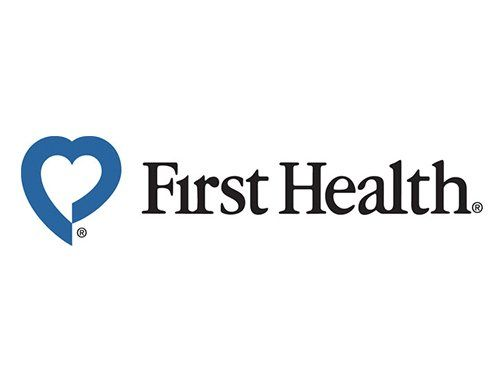 First Health Logo