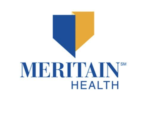 Meritain Health Logo