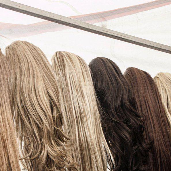 Human Wigs Buffalo, NY