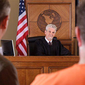 Criminal Law Attorney | Appleton, WI | Kevin D  Musolf, Attorney