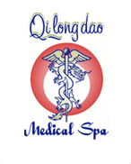 qi long dao medical spa
