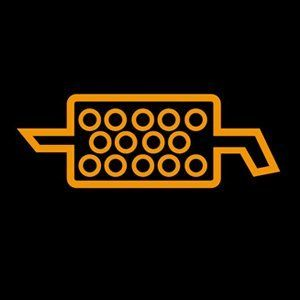 diesel service logo