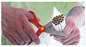 Osteopathy - Blackheath - Blossom Health - Quitting Smoking