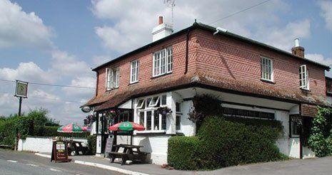 The Mucky Duck Inn accommodation